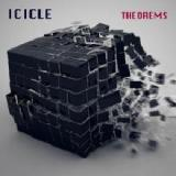 Theorems Lyrics Icicle