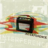 Miscellaneous Lyrics Interference