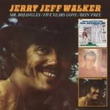 Miscellaneous Lyrics Jerry Jeff Walker