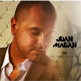 The King of Dance Lyrics Juan Magan