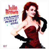 Miscellaneous Lyrics Julie Brown