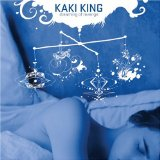 Dreaming Of Revenge Lyrics Kaki King