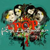 Miscellaneous Lyrics Katzenjammer