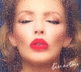 Kiss Me Once Lyrics Kylie Minogue