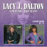 16th Avenue/Takin' it Easy Lyrics Lacy J. Dalton And Sousa Beans