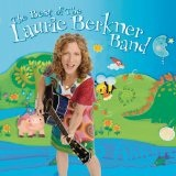 Moon Moon Moon Lyrics Laurie Berkner