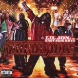 Miscellaneous Lyrics Lil Jon & The East Side Boyz