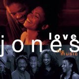 Miscellaneous Lyrics Love Jones