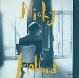 Miscellaneous Lyrics Nicky Holland