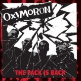 Pack Is Back Lyrics Oxymoron