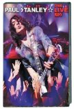 Miscellaneous Lyrics Paul Stanley