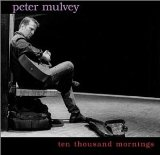 Miscellaneous Lyrics Peter Mulvey