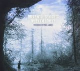 There Will Be Nights When I'm Lonely Lyrics Possessed By Paul James
