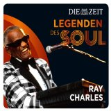Legenden des Soul: Ray Charles Lyrics Ray Charles