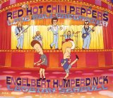 Miscellaneous Lyrics Red Hot Chili Peppers & Engelbert Humperdinck