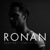 Time of My Life Lyrics Ronan Keating