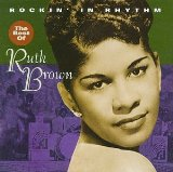 Rockin' With Ruth Lyrics Ruth Brown