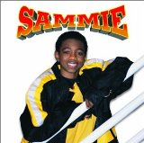 From The Bottom To The Top Lyrics Sammie