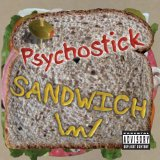 Miscellaneous Lyrics Sandwich
