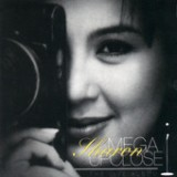 Mega Up Close Lyrics Sharon Cuneta