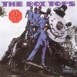 Nonstop Lyrics The Box Tops