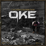OKE (Mixtape) Lyrics The Game