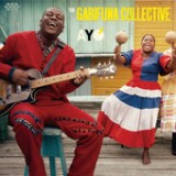 Ayó Lyrics The Garifuna Collective