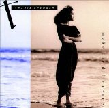 Miscellaneous Lyrics Tracie Spencer