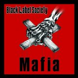 Mafia Lyrics Zakk Wylde Black Label Society