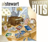 Miscellaneous Lyrics Al Stewart