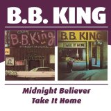 Midnight Believer Lyrics B.B. King