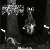Blutsabbath Lyrics Belphegor