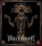The Last Blasphemy Lyrics Blackmoon