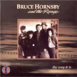 Miscellaneous Lyrics Bruce Hornsby And The Range
