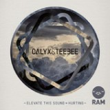 Elevate This Sound / Hurting (EP) Lyrics Calyx & Teebee