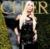 Living Proof Lyrics Cher