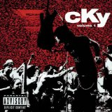 Volume 2 Lyrics Cky