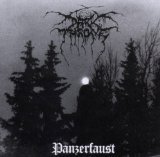 Panzerfaust Lyrics Darkthrone