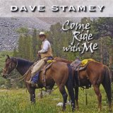 Come Ride With Me Lyrics Dave Stamey