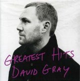 Miscellaneous Lyrics David Gray