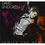 Ignite The Beat Lyrics David Lindgren