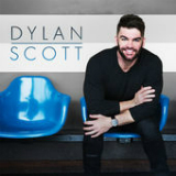 My Girl Lyrics Dylan Scott