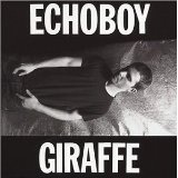 Giraffe Lyrics Echoboy