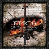 The Classical Conspiracy Lyrics Epica