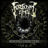 Beyond Conjecture (EP) Lyrics Foreboding Ether