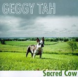 Sacred Cow Lyrics Geggy Tah