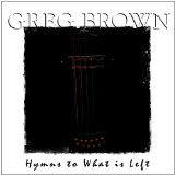 Miscellaneous Lyrics Greg Brown