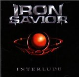 Interlude Lyrics Iron Savior