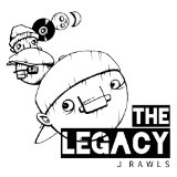 The Legacy Lyrics J. Rawls