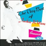 Very Best Of Jackie Wilson Lyrics Jackie Wilson
